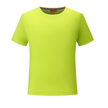 奥戴尔圆领衫T恤  高大上  现货vwin德赢跑分平台下载