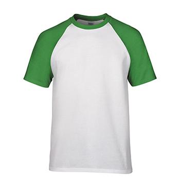 插肩款文化衫  进口品质  vwin德赢跑分平台下载现货