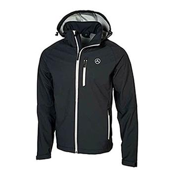 奔驰定制款夹克  最受欢迎的夹克风衣
