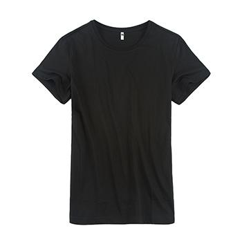 进口品质文化衫  五十次机洗不变形  男女款vwin德赢跑分平台下载