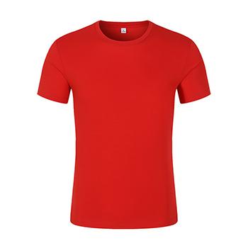 斐乐同品质运动T恤  杜邦处理排湿易干  高品质