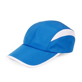拼色速干帽子  vwin德赢跑分平台下载现货  可印标绣标