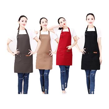 时尚大围裙  可调节带长  vwin德赢跑分平台下载现货