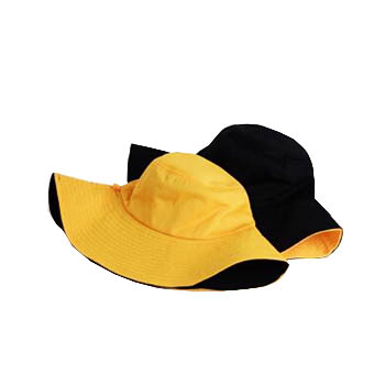 CPA8 大帽檐帽子 渔夫帽 双面可戴  vwin德赢跑分平台下载现货