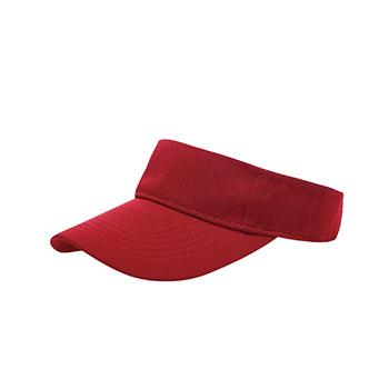 CPA2-1 氨涤棉魔术贴空顶帽子 现货vwin德赢跑分平台下载
