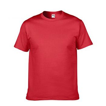 进口高品质文化衫  210克重  现货vwin德赢跑分平台下载
